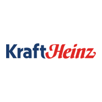 kreft-heinz-logo