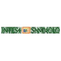 797px-logo_intesa_san_paolo