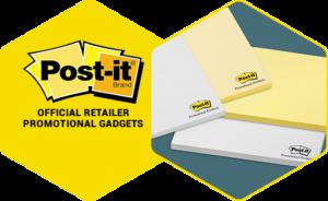 articoli-promozionali-post-it_en