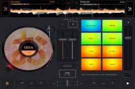 dj music torrent download