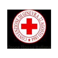 logo-croce rossa