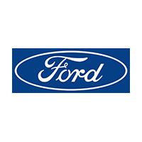ford-logo-1929-1440x900