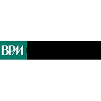 logo-bpm
