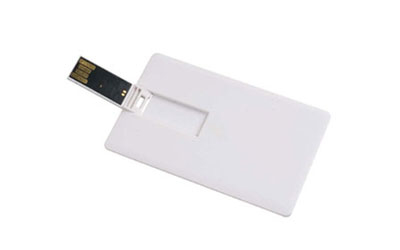 card-usb-personalizzate-adf-distribution
