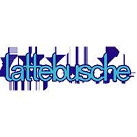 lattebusche-624x200