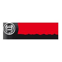 logo-bosch1