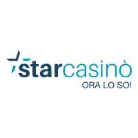 logo-star casinò